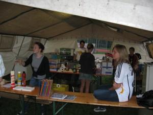 chillngrill2010-3
