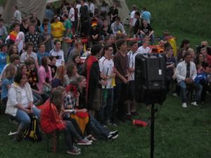 chillngrill2010-5