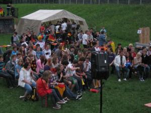 chillngrill2010-6