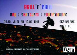 chillngrill2010flyer
