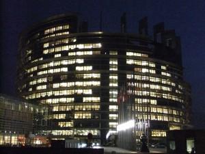 europaparlament3