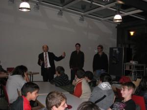 infoveranstaltung2009-1