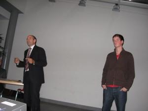 infoveranstaltung2009-3