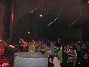 konzert2009-4
