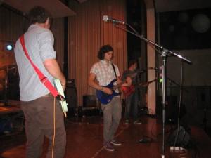 rockinmü2010-1