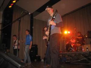 rockinmü2010-3