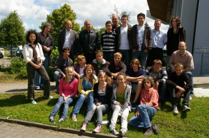 seminar2009-1