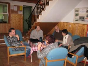 seminar2010-3