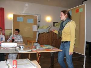 seminar2010