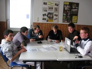 seminar2010-4