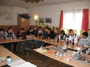seminar2010-5